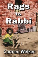 Rages to Rabbi
