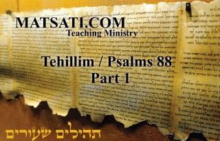 Video-Psalms-88-Part-1_Psalms