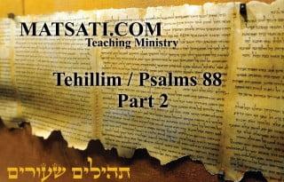 Video-Psalms-88-Part2_Psalms