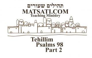 Video-Psalms-98_Part-2-05