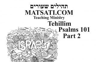 video-psalms-101-part-2-05