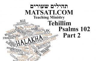 video-psalms-102-part-2-05