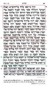 Scriptures-01