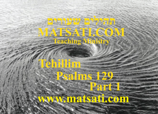 Homepage - Blog - MATSATI COM Teaching Ministry - Page 15